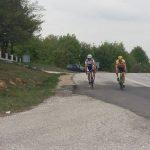 kozan.gr: Με μεγάλη συμμετοχή, διεξήχθη, σήμερα Κυριακή (30/4), ο διασυλλογικός ποδηλατικός αγώνας «Ανάβαση Βλάστης- the Peak Νο2»  (Φωτογραφίες & Βίντεο)