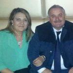 Στο Αζερμπαϊτζάν η Ο.Τελιγιορίδου Εισηγήτρια από πλευράς της Ελλάδας στη Διακοινοβουλευτική Συνέλευση των Παρευξείνιων χωρών για θέματα υγείας «Η υγεία των πολιτών είναι αναφαίρετο δικαίωμα και όχι προνόμιο»