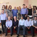 Ο Σύλλογος Γρεβενιωτών Κοζάνης '' Ο ΑΙΜΙΛΙΑΝΟΣ'' συμμετέχει στην εκπομπή '' Το Αλάτι της Γης'',  που θα παρουσιαστεί την Κυριακή 30 Απριλίου