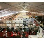 Mε εντατικούς ρυθμούς η προετοιμασία της Egnatia Expo 2017 – Τέθηκε υπό την αιγίδα της ΕΣΕΕ