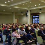 Ν.Ε. Κοζάνης του ΣΥΡΙΖΑ: Διαβούλευση για τη ριζοσπαστική μεταρρύθμιση στην Αυτοδιοίκηση (Δελτίο τύπου)