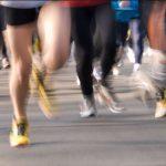 """1ος Αγώνας 10 χλμ.  Ορεινού Τρεξίματος Σαρανταπόρου,  """"Sarantaporo Mountain Run"""",  το Σάββατο 4 Αυγούστου 2018"""