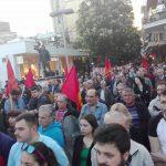 kozan.gr: H Ομιλία του Δ. Κουτσούμπα για την Ενέργεια, στον κεντρικό πεζόδρομο της Κοζάνης  – Τι είπε στην ομιλία του (Βίντεο 6′ & Φωτογραφίες)