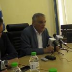 kozan.gr: Κώστας Πουλάκης, σε ερώτηση του kozan.gr, για την απόσυρση της υποψηφιότητας Καρυπίδη από τον ΣΥΡΙΖΑ το 2014: «Το θεωρώ λάθος εκείνη τη στιγμή. Δεν το θεωρώ τώρα λάθος» (Βίντεο)