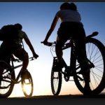 kozan.gr: Κυκλοφοριακές ρυθμίσεις στην πόλη της Πτολεμαΐδας, την Κυριακή 30/4, κατά την τέλεση Αγώνα Ποδηλατοδρομίας.