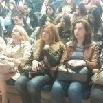 kozan.gr: Για θέματα σεξουαλικότητας ενημερώθηκαν οι μαθητές του 2ου ΕΠΑΛ Πτολεμαΐδας  (Φωτογραφίες & Βίντεο)