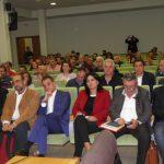kozan.gr: Κ. Πουλάκης από την Κοζάνη: «Θέλουμε μια τοπική αυτοδιοίκηση που να ενισχύει τη Δημοκρατία». Για χωροταξικό Καλλικράτη: «Θα το δούμε μετά τη θεσμοθέτηση, μόνο σε πολύ ακραίες περιπτώσεις» (Βίντεο-Φωτογραφίες)