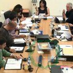 Συνεδρίαση της Οικονομικής Επιτροπής της Περιφέρειας Δυτικής Μακεδονίας, την Tρίτη 16/05