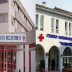 kozan.gr: Χύτρα ειδήσεων: Λίγο έλειψε οι προγραμματισμένοι εμβολιασμοί, των υγειονομικών σε Μαμάτσειο & Μποδοσάκειο, να μην ξεκινήσουν από την Δευτέρα 4/1 αλλά από την Πέμπτη 7/1 – Το παρασκήνιο