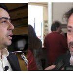 kozan.gr: Χύτρα ειδήσεων: Καμία συνεργασία οι δυο τους
