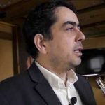 "kozan.gr: Χύτρα Ειδήσεων: Εν αντιθέσει με τον Μ. Δημητριάδη, διαφωνεί με το διαχωρισμό των διοικήσεων των νοσοκομείων, Μποδοσάκειου – Μαμάτσειου, ο βουλευτής Κοζάνης Γ. Θεοφύλακτος – Κακώς μεταφέρθηκε, από ""κάποιους στο Υπουργείο, ότι όλοι (κομματικά όργανα και βουλευτές) συμφωνούν με το διαχωρισμό, αναφέρει σε συνεργάτη της στήλης"