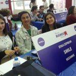 Το ΕΠΑ.Λ. Σερβίων στον Εθνικό Τελικό του Young Business Talents 2016-2017 για νέους επιχειρηματίες