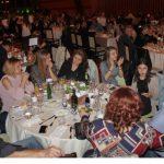 Παρουσία εκατοντάδων μελών και φίλων, ο ετήσιος χορός του συλλόγου Λιβαδεριωτών Κοζάνης (Βίντεο 14' – 50 Φωτογραφίες)