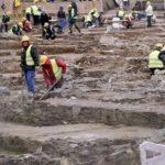kozan.gr: 6 θέσεις, σε δύο διαφορετικές προκηρύξεις, για εργασία στις σωστικές ανασκαφές σε αρχαιολογικούς χώρους εντός ορίων Λιγνιτωρυχείων της ΔΕΗ Α. Ε. στις Τοπικές Κοινότητες Μαυροπηγής & Κλείτου