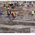 kozan.gr: Αποτελέσματα προκήρυξης θέσεων προσωπικού σε αρχαιολογικούς χώρους των Τ.Κ. Μαυροπηγής & Ποντοκώμης (Εφορεία Κοζάνης)