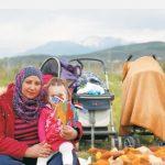 «Aπλώνουν» τους μετανάστες σε όλη την Ελλάδα – Σχέδια και για τη Δ. Μακεδονία – Τι αναφέρει δημοσίευμα από το «Πρώτο Θέμα»