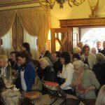 kozan.gr: Αβγά και τσουρέκια για τους πιστούς, στο Επισκοπείο Κοζάνης, σήμερα Κυριακή του Πάσχα (16/4), με την ολοκλήρωση του Εσπερινού της Αγάπης (Βίντεο & Φωτογραφίες)