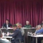 Συνεδρίαση του Δημοτικού Συμβουλίου του Δήμου Σερβίων-Βελβεντού, τη Δευτέρα 31 Ιουλίου