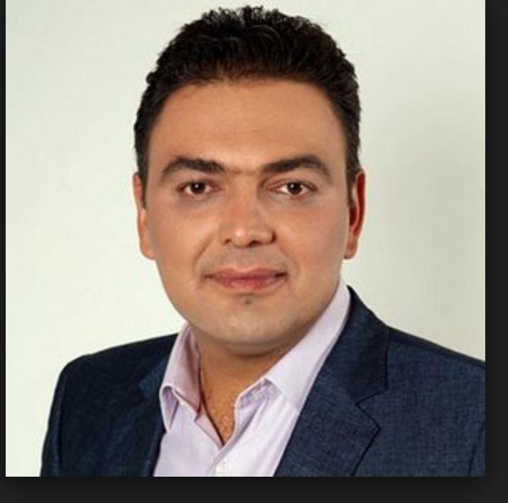 kozan.gr: Ανάμεικτα συναισθήματα για τις εξαγγελίες του Πρωθυπουργού από την Κοζάνη – Τι έγραψε στο προσωπικό του προφίλ ο υποψήφιος, το 2010, Περιφερειάρχης, Γιάννης Παπαϊορδανίδης