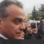 """kozan.gr: Χύτρα Ειδήσεων: Θ. Καρυπίδης: """"Με πολεμάνε όλα τα ΜΜΕ – Έχω κρατημένα όλα τα βίντεο για την κριτική που μας ασκούσαν και θα τα δείξω όταν παρουσιάσω το έργο της περιφερειακής αρχής"""""""