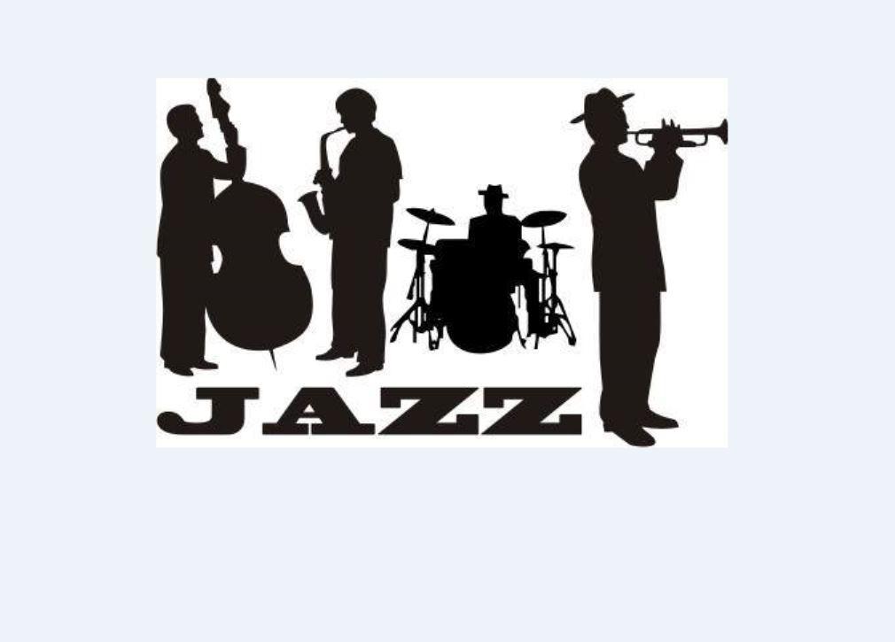 Γενική Συνέλευση και Εκλογές του Συλλόγου Φίλων της Τζαζ Μουσικής τη Δευτέρα 15 Ιανουαρίου