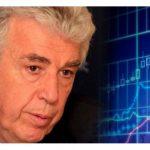 Παναγιωτάκης: Ό,τι πουληθεί εφεξής, να τροφοδοτεί αποδοτικές επενδύσεις – Άλλες βλέψεις έχουν οι εγχώριοι επενδυτές