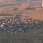 kozan.gr: Αποκλειστικό: Μειώσεις στην οριστική τιμή μονάδας αποζημίωσης των ακινήτων του οικισμού Ποντοκώμης, προβλέπει η απόφαση του Τριμελούς Εφετείου Δυτικής Μακεδονίας