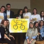 Ο Δήμαρχος Κοζάνης Λευτέρης Ιωαννίδης συγχαίρει ολόθερμα τους μαθητές και καθηγητές του 5ου Γυμνασίου Κοζάνης