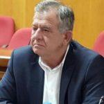 "kozan.gr: Γ. Ντζιμάνης: ""Το Μακεδονικό επανανομιμοποίησε την ακροδεξιά μετά τη μεταπολίτευση. Έγινε η κολυμβήθρα του Σηλωάμ"""