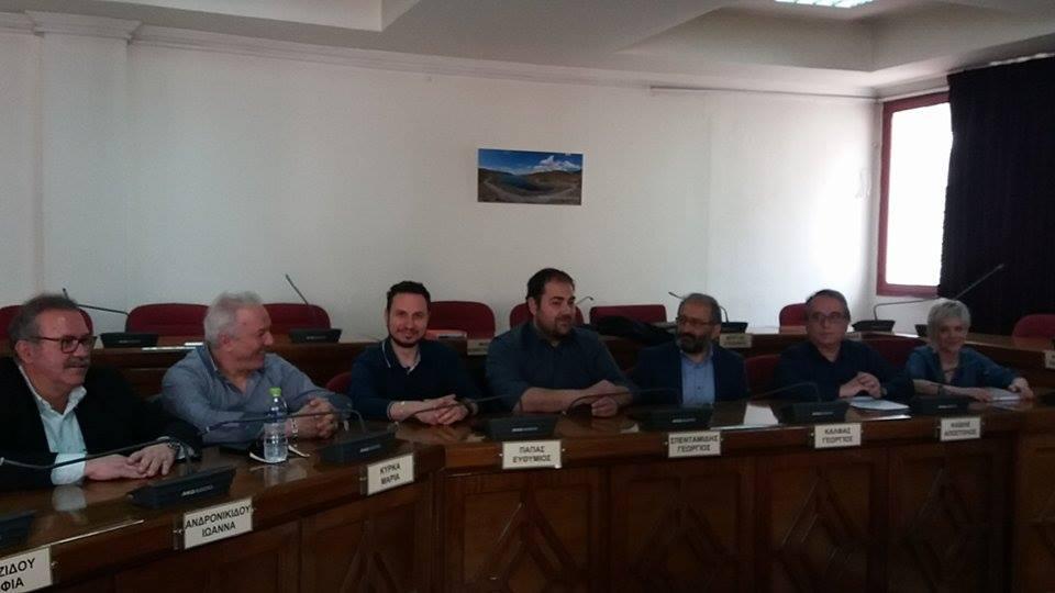kozan.gr: 7-12 Iουνίου η Γενική Εμπορική Έκθεση Δ. Μακεδονίας «Egnatia Expo 2017» (Βίντεο)