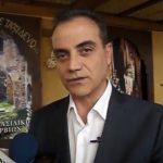 kozan.gr: Χύτρα Ειδήσεων: Με ποιον τρόπο, εκτός της παραίτησης, σκέπτεται να απεγκλωβιστεί, στο ζήτημα της πώλησης των λιγνιτικών μονάδων, ο Περιφερειάρχης Δ. Μακεδονίας, αν τα πράγματα φτάσουν στο απροχώρητο