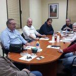 15ήμερο προσφορών από τον Εμπορικό Σύλλογο Πτολεμαΐδας – Εορδαίας, από την Τρίτη 02/05 έως και την Τρίτη 16/05