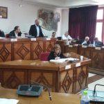 Ψήφισμα του Δημοτικού Συμβουλίου του Δήμου Εορδαίας για τους πληγέντες της Αττικής