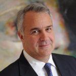 "kozan.gr: Χύτρα Ειδήσεων: Αναβάλλεται η πολιτική εκδήλωση με τον Μάκη Βορίδη στο Πολιτιστικό Κέντρο Σερβίων – Στα ""κάγκελα"" η Τ.Ο. της ΝΔ στα Σέρβια"