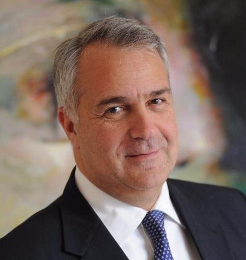 kozan.gr: Χύτρα Ειδήσεων: Αναβάλλεται η πολιτική εκδήλωση με τον Μάκη Βορίδη στο Πολιτιστικό Κέντρο Σερβίων – Στα «κάγκελα» η Τ.Ο. της ΝΔ στα Σέρβια