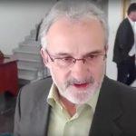 """Αθανάσιος Τολιόπουλος κατά ΑΚΕ: """"Ουαί υμίν γραμματείς και Φαρισαίοι υποκριτές – Συμβαίνουν περίεργα πράγματα με αυτό το ψηφοδέλτιο, τοπικά το στηρίζει ο αρχηγός της αριστεράς …του κτιρίου της περιφέρειας"""""""