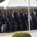 kozan.gr: Εκδήλωση επετείου μνήμης των Προσφύγων της Ά Γενιάς εκ Πόντου Μ. Ασίας & Καυκάσου στο Μαυροδένδρι Κοζάνης (Φωτογραφίες)