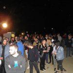 kozan.gr: Φοιτητές διασκέδασαν στο Δημοτικό Κήπο Κοζάνης – 2η βραδιά για το Just Radio Festival (Φωτογραφίες & Βίντεο)