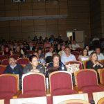 kozan.gr: Κοζάνη: Πραγματοποιήθηκε, η 1η συγκέντρωση «Ατάπαζαρληδων» το απόγευμα του Σαββάτου 20/5 (Φωτογραφίες-Βίντεο)