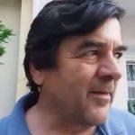 kozan.gr: Οι φίλαθλοι του Εορδαϊκου γύρισαν τη πλάτη στο κάλεσμα της διοίκησης για συμμετοχή στη Γενική Συνέλευση της ομάδας (Βίντεο)