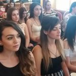 kozan.gr: Ενδιαφέρουσα επιστημονική ημερίδα, με θέμα «μαιευτική πραγματικότητα και ψυχολογία», διοργάνωσε το Τμήμα Μαιευτικής του ΤΕΙ Δ. Μακεδονίας (Φωτογραφίες & Βίντεο)