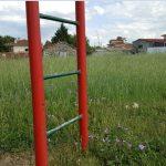 kozan.gr: Εορδαία: Εκσυγχρονισμός παιδικών χαρών …μέσω TAP!