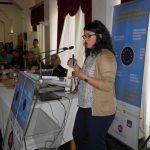 kozan.gr: Κοινή ενημερωτική εκδήλωση ΤΕΙ και Πανεπιστημίου Δυτικής Μακεδονίας για τους πολίτες της Περιφέρειας και τις επαγγελματικές ευκαιρίες που τους προσφέρει η Ε.Ε