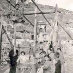 1960 Βλάστη Eορδαίας (Γράφει ο Στέλιος Παυλίδης)