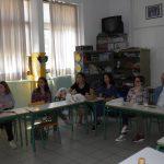 kozan.gr: Ανοιχτή εκδήλωση, για τη Διεθνή εβδομάδα σεβασμού για τη γέννα, πραγματοποιήθηκε σήμερα Σάββατο 20 Μαΐου, στο 1ο Δημοτικό σχολείο Κοζάνης (Φωτογραφίες-Βίντεο)