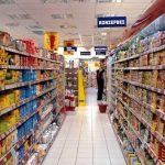 Ανοικτά την Κυριακή τα σούπερ μάρκετ -Πώς θα λειτουργήσουν