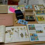 kozan.gr: Πτολεμαίδα: Το σχολείο του μαυροπίνακα και της μαθητικής ποδιάς ξαναζωντανεύει στο 11ο δημοτικό σχολείο (Φωτογραφίες)