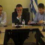 kozan.gr: Οι προτάσεις που κατέθεσε ο Θ. Καρυπίδης στον Πρωθυπουργό Αλέξη Τσίπρα και τον Υπουργό Οικονομίας, ώστε να λυθεί το πρόβλημα με τους λιγνίτες (Βίντεο)