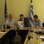 kozan.gr: Eκατέρωθεν «πυρά», στη συνεδρίαση του συντονιστικού οργάνου για την ΔΕΗ, μεταξύ Αδαμίδη – Ζεμπιλιάδου: «Όχι παιχνίδια στις πλάτες των εργαζομένων», είπε ο Πρόεδρος της ΓΕΝΟΠ/ΔΕΗ – Τι του απάντησε η επικεφαλής του συνδυασμού «Ελπίδα» (Bίντεο)