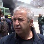 Σε θέματα πυρόσβεσης και πυρασφάλειας εκπαιδεύτηκαν  οι εργαζόμενοι του  Δήμου Κοζάνης  (Βίντεο)